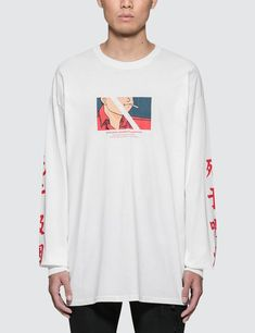 Loose Fitting Women/'s T shirt Celebrity Slogan tshirt Ladie/'s U OK HUN T shirt