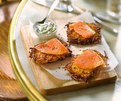 Finger food : tartelettes, quiches, cakes et madeleines