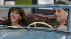 "Need to be seen 'Un bonheur n'arrive jamais seul"" , great movie"