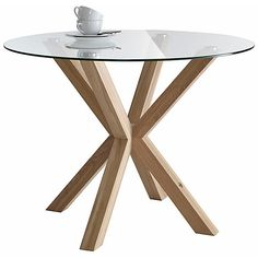 Guido Maria Kretschmer Home&Living Esstisch Home And Living, Table, Inspiration, Furniture, Home Decor, Medium, Av, Design, Round Dining Table