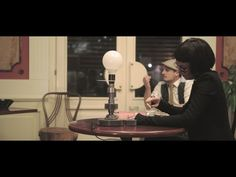 AMAMI: Esce il video del singolo che anticipa l'uscita di CUORE MIGRANTEalbum d'esordio di ELENA SANCHI | MIE | Musica Italiana Emergente