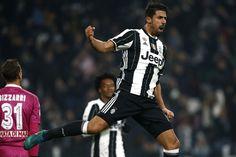 @Juventus Sami #Khedira #9ine