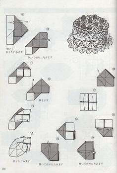Loop Page 2