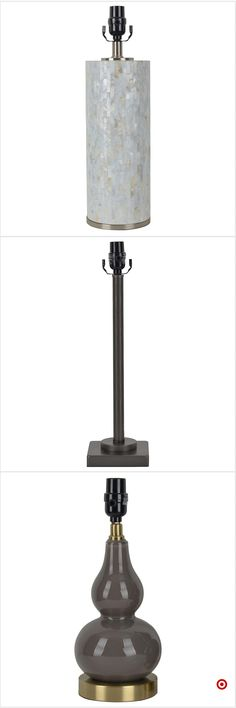 Shop target for table lamp base you will love at great low prices free shipping