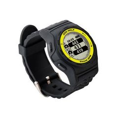 Izzo Golf Izzo Swami Golf GPS Watch 2014 Its the Swami you wear on your wrist! The IZZO Swami Golf GPS Watch is a more affordable alternative to many higher-priced Golf GPS units and offers many of the same features and benefits needed to ma http://www.MightGet.com/january-2017-11/izzo-golf-izzo-swami-golf-gps-watch-2014.asp