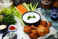 13 finom puha BUNDÁS HÚS, amit bármelyik nap ennénk | NOSALTY Tandoori Chicken, Ethnic Recipes, Nap, Food, Diet, Essen, Meals, Yemek, Eten