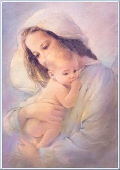 Nativity of Jesus Christ - Medjugorje WebSite