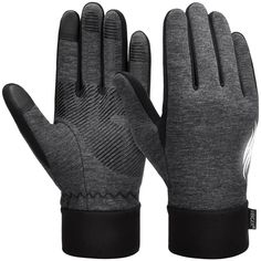Winter Gloves Anti-slip Running Cycling Driving Motorcycle Gloves Touch Screen Gloves Sports Gloves for Men Women Best Winter Gloves, Best Gloves, Motorcycle Gloves, Cycling Gloves, Sport Running, Running Women, Nike Nsw, Shorts Nike, Glove Liners