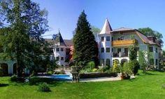 Hotel Gasthof Doktorwirt in Salzburg-Aigen - Seminare & Tagungen