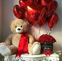 Valentine's Day Gift – Goals – Day – Valentine's Day … - Valentine's Day Valentines Day Goals, Valentines Day Couple, Valentine Day Gifts, Christmas Gifts, Diy Birthday, Birthday Gifts, Happy Birthday, Valentines Day Decorations, Birthday Decorations