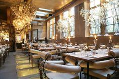 ACQUA Bar&Lounge Basel (CH)