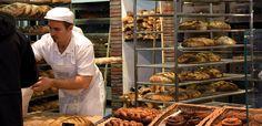 YEME, Plnochutné potraviny | Alain Delon