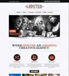 hipster-retro-wordpress-theme.jpg (693×768)