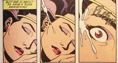 25 Old Comics Without Context That Are Beyond Disturbing