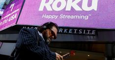 Roku lays out its plan to please cord cutters -- and advertisers  ||  Roku's plans include its new voice control assistant that launches this fall, and ways for advertisers to target particular viewers. https://www.engadget.com/2018/02/21/roku-lays-out-its-plan-to-please-cord-cutters-and-advertisers/?utm_campaign=crowdfire&utm_content=crowdfire&utm_medium=social&utm_source=pinterest Visit Your Wonderment for more fresh #sports content, blogs, and articles from unique sources.