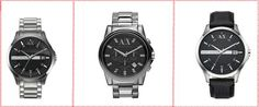 Up To £68 Off All Selected Men's Watches  View deal: http://www.vouchertree.co.uk/discounts/new/53/?modal=439338