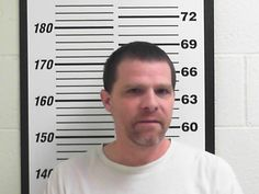 CROCKETT, MICHAEL LYNN     When Booked: 12/2/2016 2:50:50 PM     Age: 41     Gender: M     Arresting Agency: DAVIS COUNTY SO     Housing Unit: Bravo    State Statute Court Bail Fine Type HOLD Layton Court No Bail
