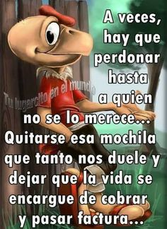 let go of the weight Positive Thoughts, Positive Quotes, Humor Mexicano, My Superman, Good Morning Good Night, Love Messages, Spanish Quotes, Adult Humor, True Quotes