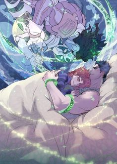 Jotaro x Kakyoin Jojo Jojo, Jojo's Bizarre Adventure Anime, Jojo Bizzare Adventure, Dragon Rey, Hyanna Natsu, Jojo Stardust Crusaders, Jojo's Adventure, Jojo Parts, Jotaro Kujo
