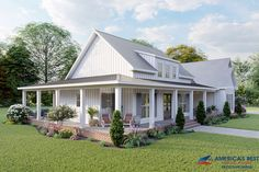 Coastal House Plans, Porch House Plans, Barn House Plans, Country House Plans, Dream House Plans, Small House Plans, Modern Farmhouse Plans, Low Country Homes, Cracker House