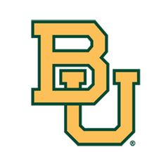 Baylor Bears LogoBaylor lMore Great Ideas! More Pins Like This At FOSTERGINGER @ Pinterest
