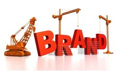 4 Unconventional Methods for the Growth of Your #Brand
