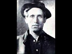 Joe Hill - Should I Ever Be a Soldier - YouTube