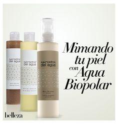 Mimando+tu+piel+con+Agua+Biopolar