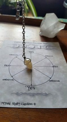 aesthetic 33 Magical Gifts For Every Type Of Witch In Your Life Inspirational Gifts - Astrology, Spiritual, Witch Ideas Wiccan Witch, Wiccan Spells, Magick, Witchcraft, Magic Spells, Wiccan Books, Grimoire Book, Eclectic Witch, Witch Spell
