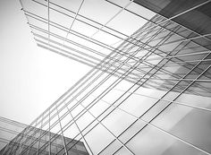 Abstract Architecture Background 1 HD Wallpapers