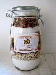 Cookie in Jar