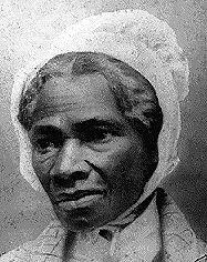 Sojourner Truth   And Ain't I a Woman?