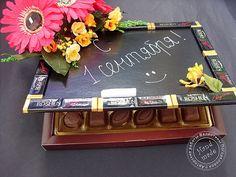 подарок на 1 сентября своими руками букет из конфет мастер-класс