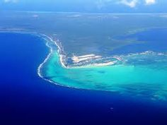 cayman islands - Google Search