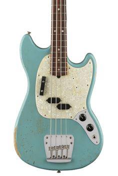 Fender Bass, Bass Guitars, Digital Piano Keyboard, Fender Bender, Vintage Bass, Used Guitars, Music Sheets, Music Images, Music People