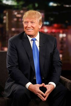 LIVE Emmy Awardnominated 'Jimmy Kimmel Live' airs every weeknight packed with hilarious comedy bits and features a diverse lineup of guests including. American Presidents, Us Presidents, John Trump, Trump Is My President, Donald Trump Pictures, Chris Wallace, Trump Tower, Pro Trump
