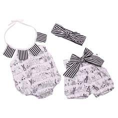 $11.99 (Buy here: https://alitems.com/g/1e8d114494ebda23ff8b16525dc3e8/?i=5&ulp=https%3A%2F%2Fwww.aliexpress.com%2Fitem%2FBaby-Toddler-Girls-Black-Stripes-Ruffle-Neck-Cloth-With-Bow-Knot-Shorts-Headband-Bikini-Swimwear-For%2F32691295823.html ) Baby Toddler Girls Black Stripes Ruffle Neck Cloth With Bow Knot Shorts Headband Bikini Swimwear For Baby Girls for just $11.99
