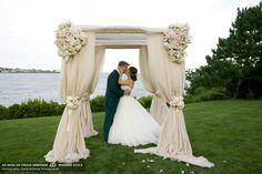cheryl richards photography real wedding newport ri