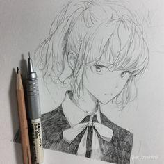Shinji Chibana