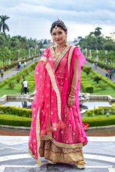 Free stock photo of agartala, india, indian bridal