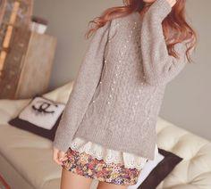 korean Fashion & Lifestyle