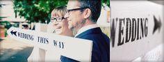 Wedding Schilder und Hochzeitsschilder mieten | weddstyle