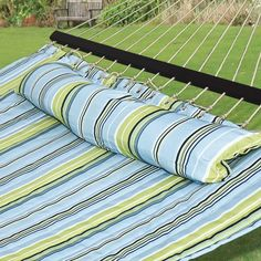 Best Choice Products® Hammock Quilted Fabric With Pillow Double Size Spreader Bar Heavy Duty Brand New Best Choice Products http://www.amazon.com/dp/B008HRQ9Y4/ref=cm_sw_r_pi_dp_oNapvb0KP4GMP
