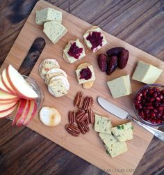 A basic, lactose-free vegan cheese recipe that hardens, slices, shreds and melts.