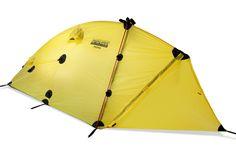 Brooks-Range Propel Tent 4 season double wall ultralight $350 2lbs 7oz Backpacking Gear  sc 1 st  Pinterest & 78 Best Fast u0026 Light Outdoor Gear images | Outdoor gear Camping ...