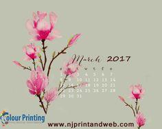 Colour Printing specialized in #Desk #Calendars, Desktop Calendars, and Monthly Calendars Printing. http://www.njprintandweb.com/product/desk-calendars/