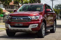 2016 Ford Everest SUV  http://fordcarsntrucks.com/2016-ford-everest-specs-design-price/