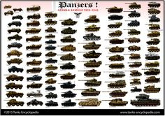 http://www.tanks-encyclopedia.com/Goodies/tanks-posters.php