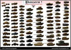 http://www.tanks-encyclopedia.com/Goodies/tanks-posters.php