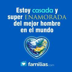 Entra a www.familias.com